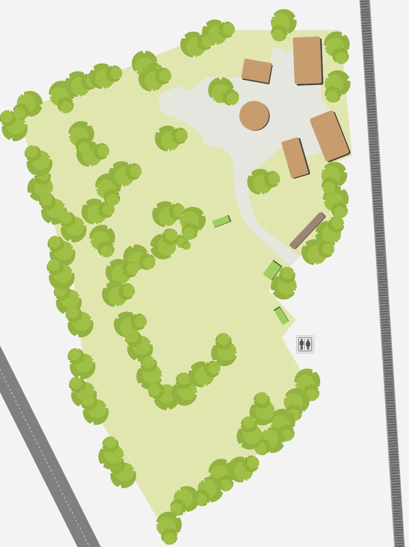 lageplan_naturcamp