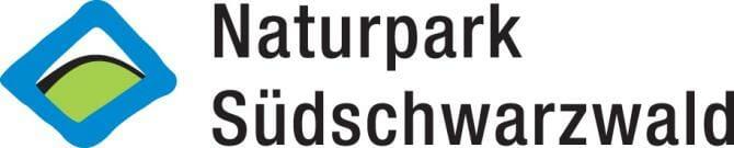 logo_Naturpark_Suedschwarzwald_Schluchsee_Naturcamp
